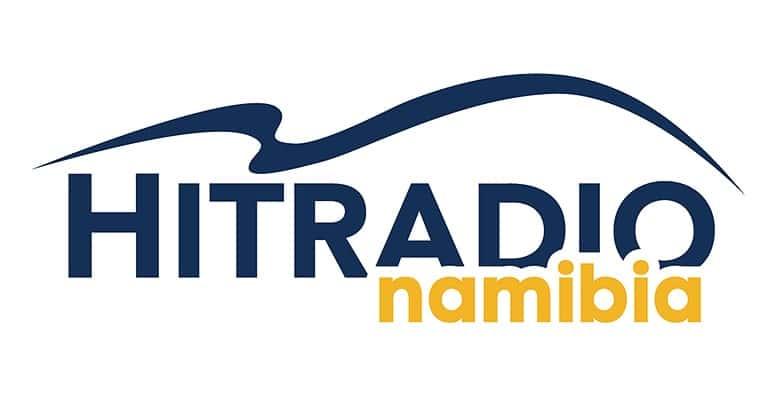 Hitradio-Namibia