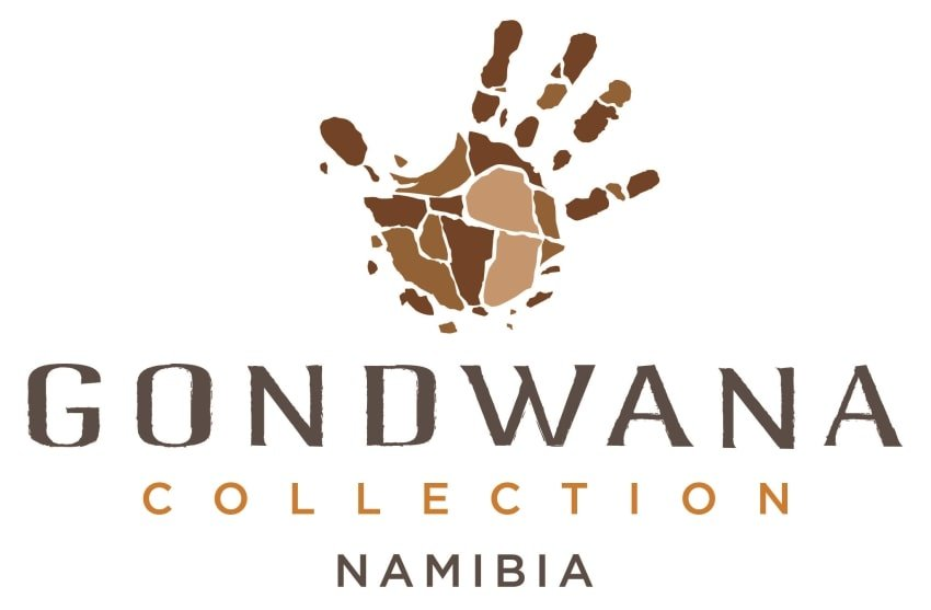 What does Gondwana mean