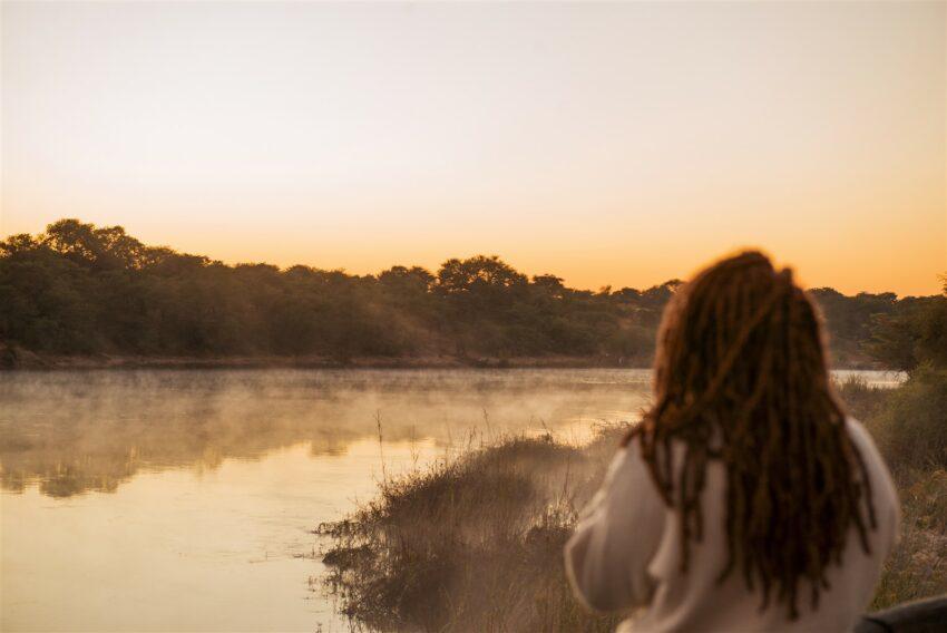 Go Wild – Track Namibia's Wildlife in 12 Days