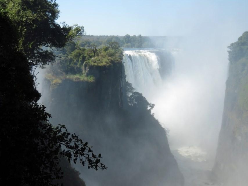 5 reasons to visit the Zambezi Region in Namibia