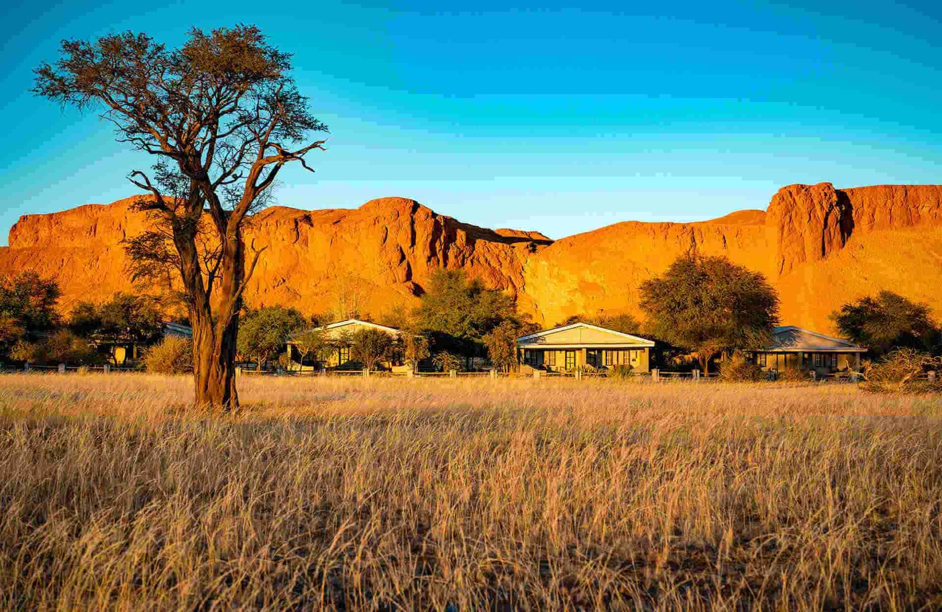 Namib Desert Lodge_main banner new