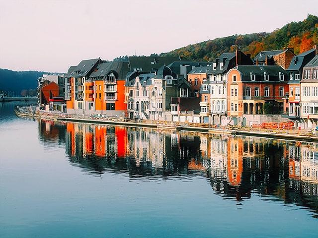 Romantik-Belgium (1)
