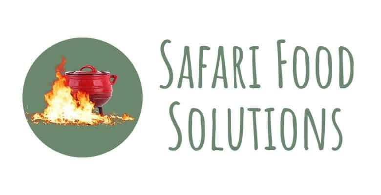 Safari-Food-Solutions-1