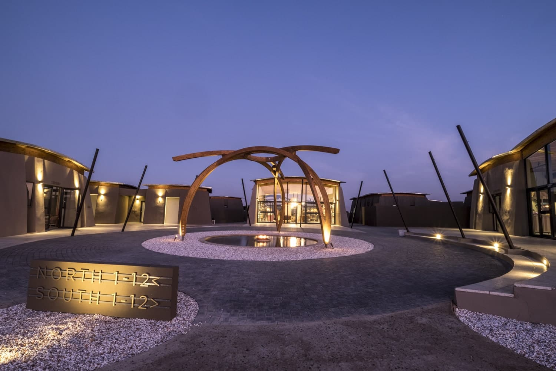 Best summer travel tips for travelling to The Desert Grace, Namibia